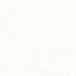 Portofino Bianco