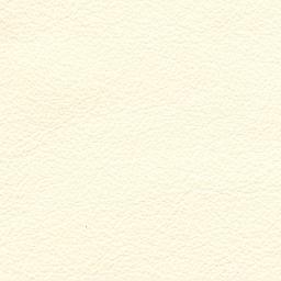 portofino-butter-white