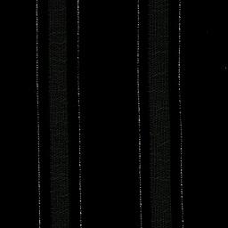 F558.06