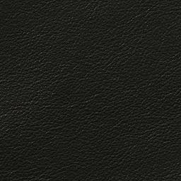 portofino-nero