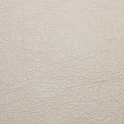 portofino perlato crema